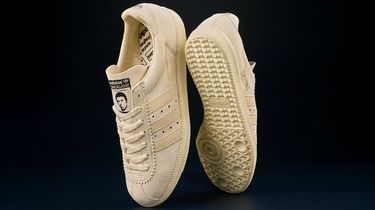 liam gallagher, adidas, spezial, lg spzl, sneakers