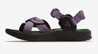 nike air jezus, sneakers, nieuw releases, week 35, 2021