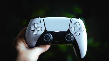 Tiener PS5 miljoen Playstation 5 oververhit