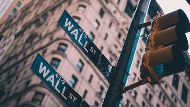 coinbase, beurs, nasdaq, wall street, bitcoin, recordhoogte