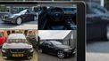 Betaalbare tweedehands BMW sedan