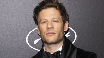 James Norton, nieuwe james bond (1)