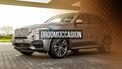 Tweedehands BMW X5