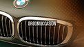 tweedehands BMW 320ci Cabriolet, occasion, betaalbaar, cabrio