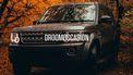 tweedehands land rover discovery, betaalbaar, occasion, 2015
