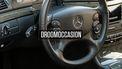 tweedehands Mercedes-Benz E200 Kompressor, occasion, 2007, betaalbaar