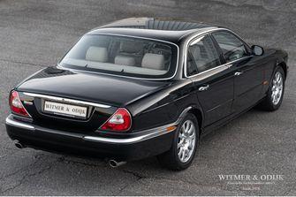 Tweedehands Jaguar XJ6 2003 occasion