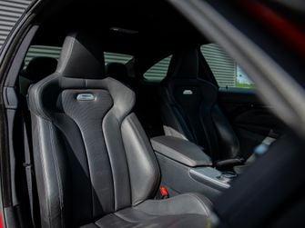 Tweedehands BMW M4 Coupé 2014 occasion