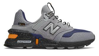 new balance sneakers, korting, online sale, 997 sport