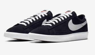 sale, schoenen, 2021