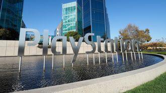 nieuw design, PlayStation 5 Sony Bol.com voorraad
