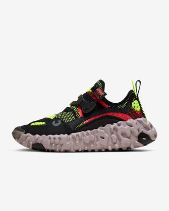 Nike ISPA OverReact Flyknit, sneakers, releases, week 29