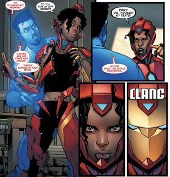 Marvel's Tony Stark kan sneller terugkeren in de films dan je denkt