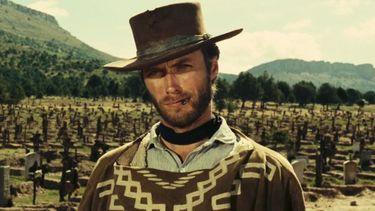 Quentin Tarantino onthult de 12 beste films aller tijden