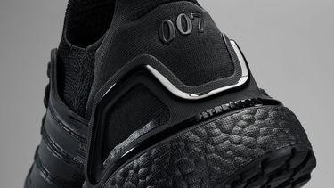 adidas 007, james bond, ultraboost, sneakers