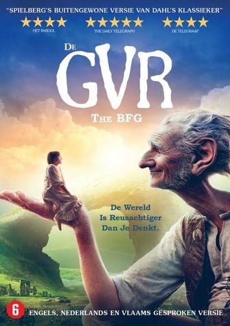 the bfg, gemini man, will smith, flop, verlies