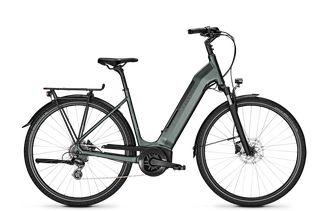Kalkhoff Endeavour 3.B Elektrische fiets ANWB e-bike(Afbeelding: Kalkhoff)