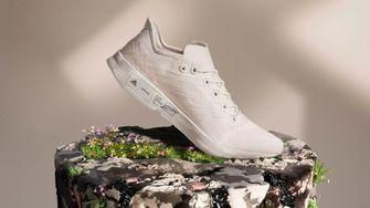 adidas x allbirds, futurecraft footprint, co2, nieuwe sneakers, releases, week 19, duurzaam