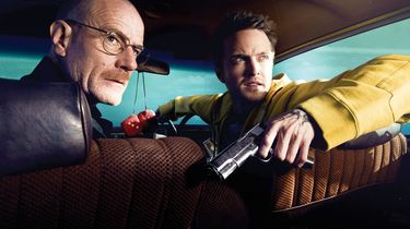breaking bad 16x9