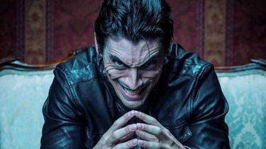Dying is Easy: Joker troeft Batman voor de laatste keer af in korte film