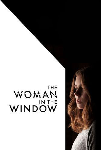 Netflix onthult brute thriller met Marvel-sterren: The Woman in the Window