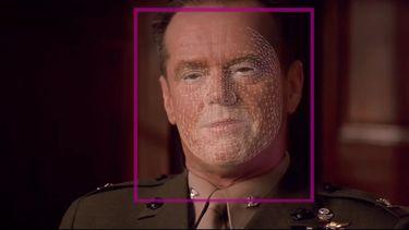 Oordeel zelf: startup revolutionariseert de toekomst van films met deepfakes