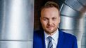 Arjen Lubach World Health Organization WHO