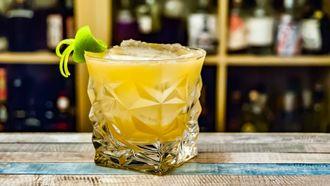 pisco, cocktails, cocktail, peru