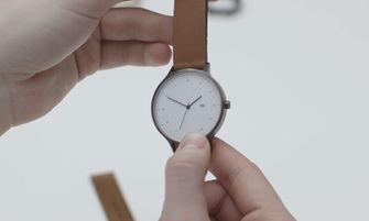 betaalbare horloges instrmnt