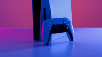 PlayStation 5 console Sony tekort PS5