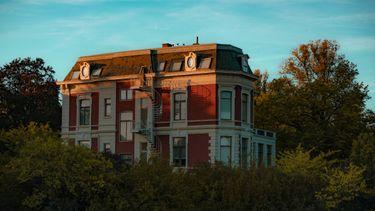 miljoenenbuurten, duurste straten van nederland