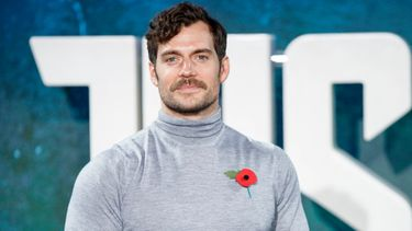 henry cavill, zack snyder justice league, workout, superman