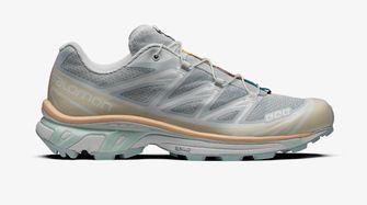 salomon xt 6, sneakers, trailrunning-schoenen, stijlvol
