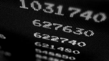 aandelen, beleggen, dividend, dividendbeleggen (2)
