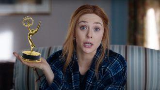 Disney+ vs. Netflix bij Emmy Awards: de top 6 meest genomineerde series