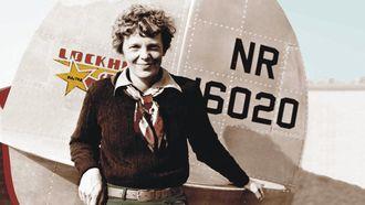 Amelia Earhart Tribute, lego, international womens day, vrouwendag, 2021