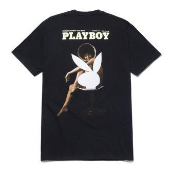 huf playboy t-shirt 1