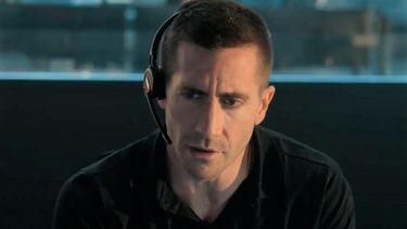 Jake Gyllenhaal jaagt op kidnapper in intense eerste trailer Netflix-thriller