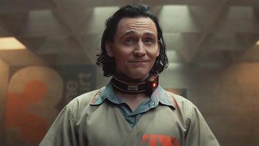 Beste Marvel-serie tot nu toe: de eerste reacties op Loki zijn binnen!