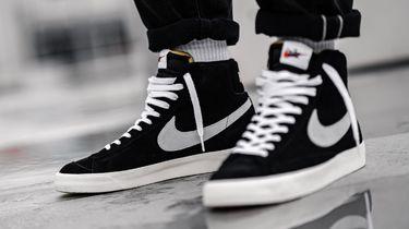 nike, sneakers, sale, korting