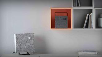 IKEA eneby speakers bluetooth betaalbaar