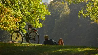 beste elektrische fiets, onder 2500 euro, anwb e-bike test 2021