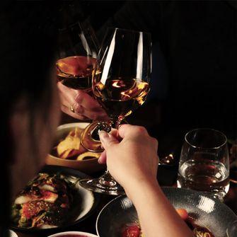 Vernieuwend en waanzinnig lekker high-end Aziatisch eten via HanTing.Delivery
