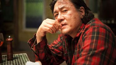I Saw The Devil Zuid-Koreaanse films