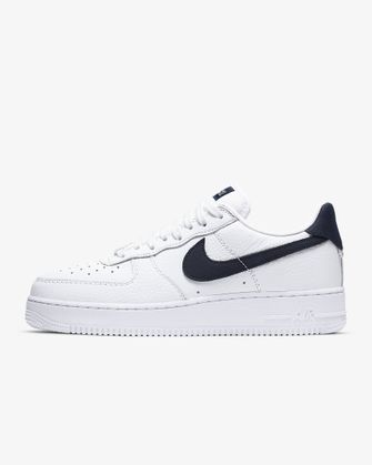 nike air force 1, korting