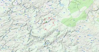 mountainbiken, ardennen, top 5, mtb routes, spa