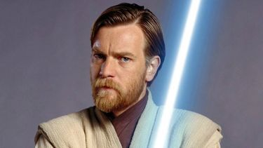 20th Century Fox, Obi-Wan Kenobi, star wars, serie, disney, Ewan McGregor