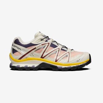 Salomon XT-QUEST Advanced, sneakers, nieuwe releases, korting, week 3