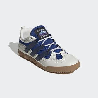 fucking awesome, adidas, collab, sneakers, nieuwe releases, week 7
