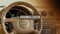 tweedehands, audi a4 cabriolet, 2003, occasion, scherpe prijs, spotgoedkoop